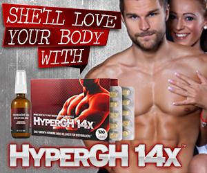 hypergh14x banner 2