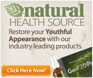 Natural Health Source