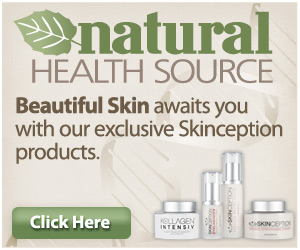 skinception products