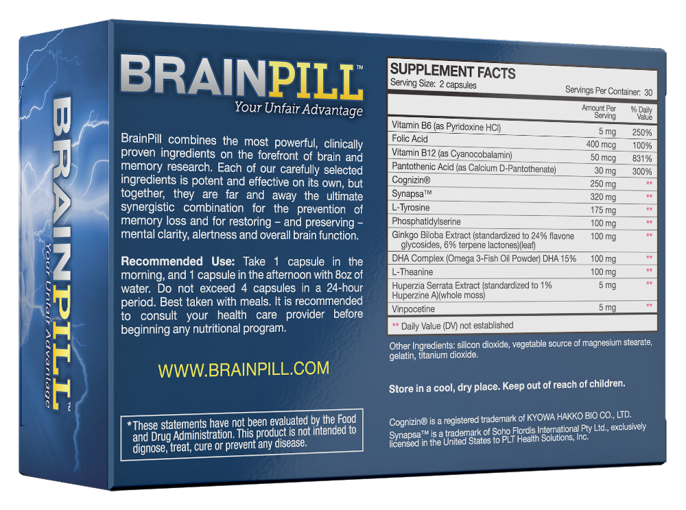Iq memory booster pill picture 5