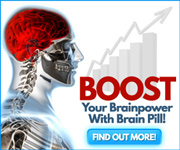 brainpill 2 1 - How to Improve Your Memory