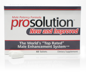 pro solution pills how to get a bigger penis
