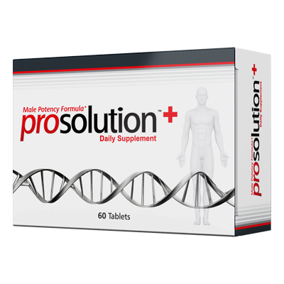 prosolution plus premature ejaculation treatment
