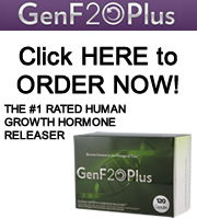 Serovital Hgh Coupon
