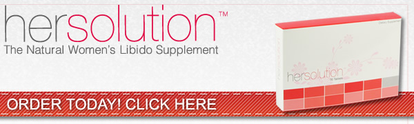 HerSolution Ad2