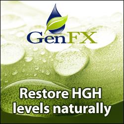 GenFX