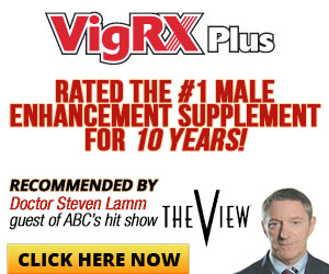 Get a hard penis without the side effects of Viagra