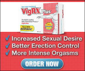 Improve Your Sexual Urge and Get Firmer and Longer Erections in a Safe Natural Way