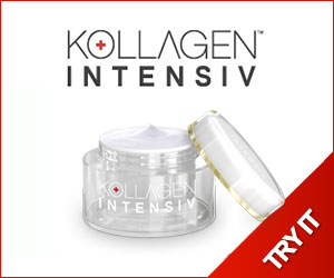 Kollagen Intensiv Buy