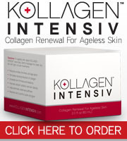 kollagen intensiv trial