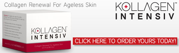 kollagen intensiv helps with wrinkle eradication