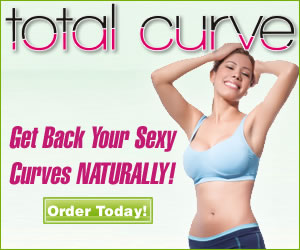 Total Curve Review – Say No to Surgical Breast Augmentation!